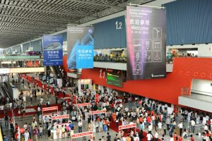 9-12 June 2013 Guangzhou International Lighting Exhibition